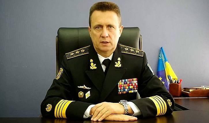 Высокопоставленный украинский военный выдал правду о «сильнейшей армии Европы»