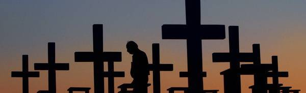 На Украине с ужасом ждут результатов переписи населения