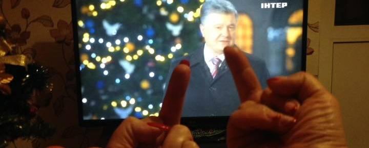 В Раде пошел жесткий наезд на Порошенко