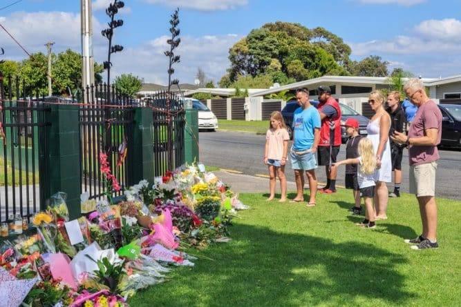 Трансляцию новозеландского расстрела смотрели сотни людей и 29 минут никто не пожаловался