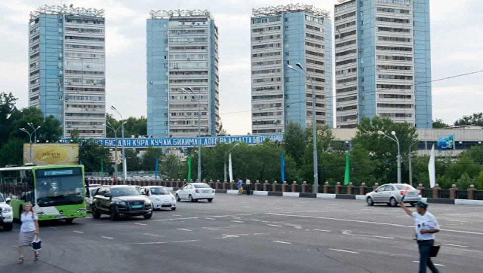 Ташкент посчитали одним из самых дешевых городов мира | Вести.UZ