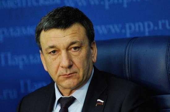 «Единая Россия» не поддержала снижение порога для штрафов за превышение скорости