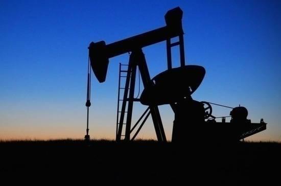 Госдума изменила Соглашение с Белоруссией по поставкам нефти