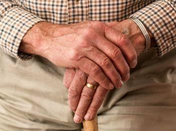 Минтруд разъяснил правила индексации пенсий