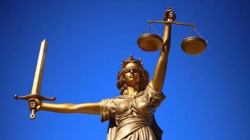 Нижегородский суд отменил приговор создателю «Мужского государства»