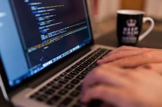 Глава Роспатента сообщил о росте числа электронных заявок на изобретения