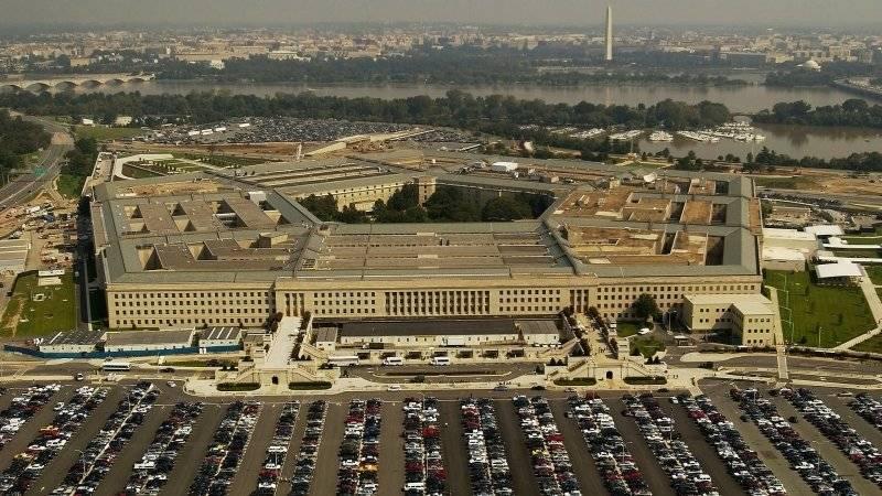 Коалиция США не стала комментировать информацию о завершении борьбы с ИГ* в Сирии