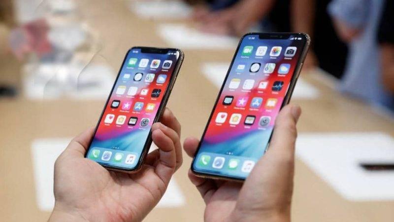 Выгодно ли брать мобильный телефон напрокат