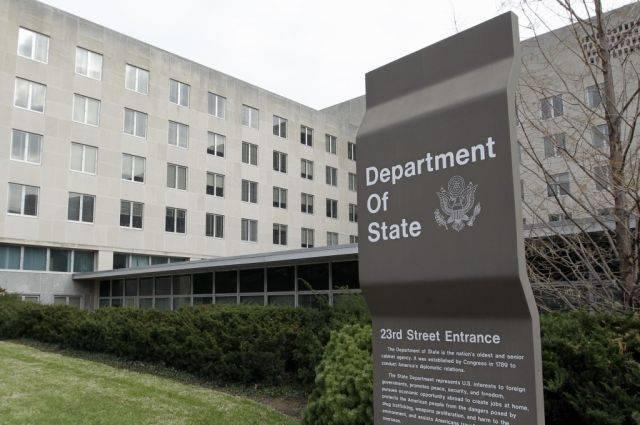 Спецпредставитель США пригрозил России санкциями по Венесуэле