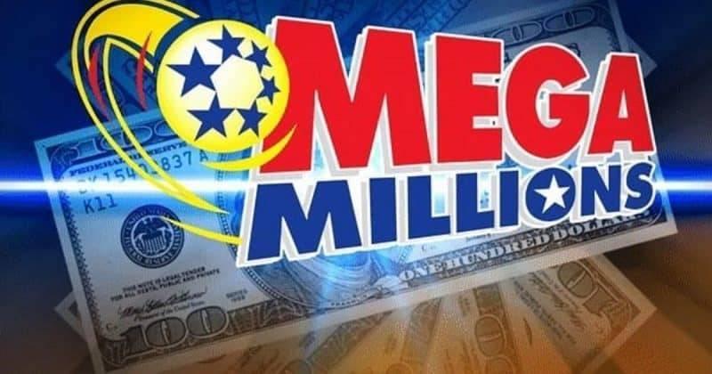 Житель Южной Каролины сорвал джекпот в $1,5 млрд, пропустив в очереди другого покупателя