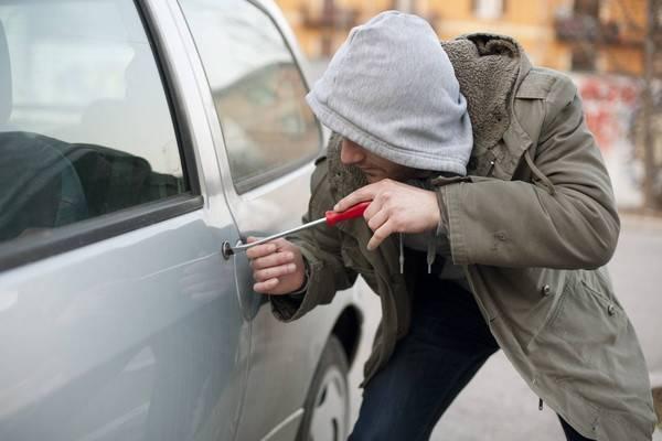 В Ташкенте из автомобиля кокандца украли 17 млн сумов | Вести.UZ