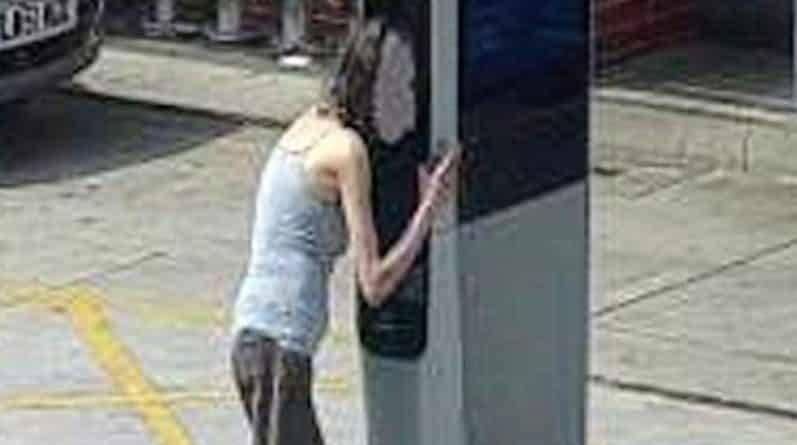 """""""Умные"""" телефонные будки в Лондоне оказались отличной приманкой для торговцев наркотиками"""