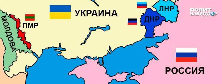 Додон озвучил новую претензию в адрес властей Приднестровья