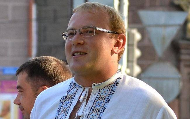 Перед послом Украины в Канаде замаячила угроза тюрьмы: фото и иллюстрации