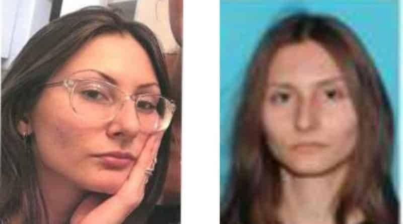 ФБР разыскивает девушку, «увлеченную» расстрелом в «Колумбайн»: она купила оружие и патроны