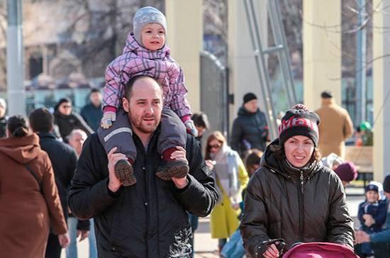 Многодетным семьям Иркутска могут выдать новые земельные участки