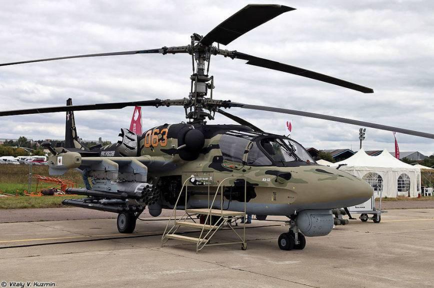 Политолог рассказал, чем Россия ответит на усиление группировки НАТО в Эстонии
