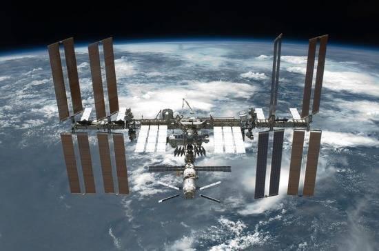 Астронавтам на МКС к Пасхе привезут копчёную индейку и мясо зубра