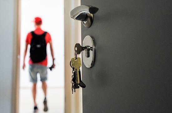 Квартиру нельзя будет отобрать за микрокредит