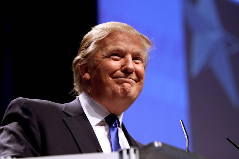 В Белом доме заявили о визите Трампа в Японию 26 мая В Белом доме заявили о визите Трампа в Японию 26 мая Обновление пользовательского соглашения