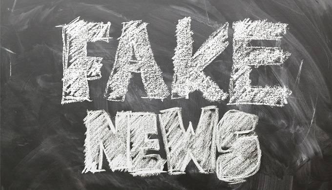 ИА «Росбалт» предоставило повод для доработки закона о фейковых новостях