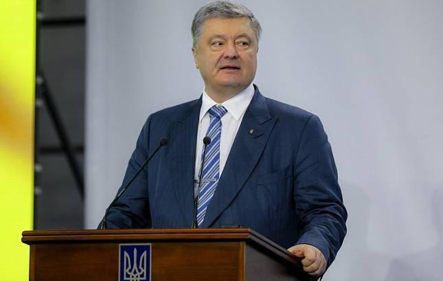 Экс-советник Кучмы: Порошенко купит мандат в Раду, и Зеленскому не поздоровится