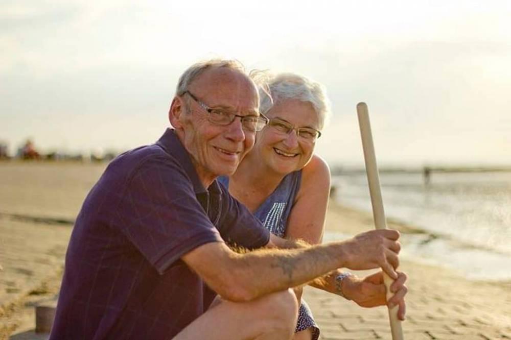 Как увеличить размер пенсии в Германии: несколько советов