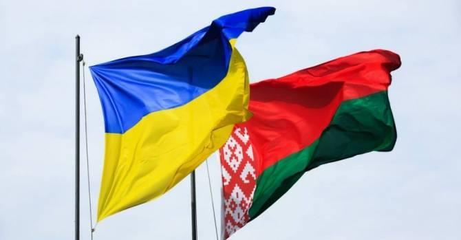 Что может ухудшить отношения Беларуси с Украиной?