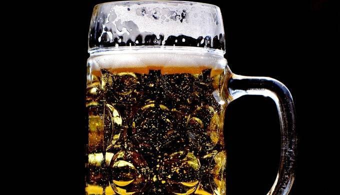 Российских пивоваров заставят работать исключительно по ГОСТу