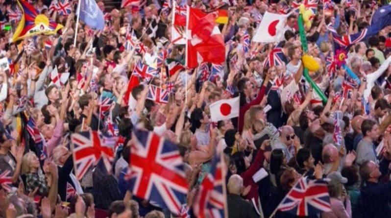 Опрос Classic FM: Brexit привел к росту популярности британской классической музыки