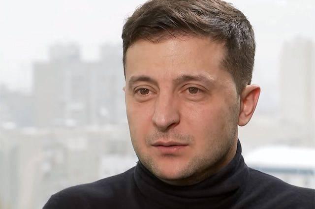 Зеленский набрал 30,24% голосов после обработки 100% протоколов