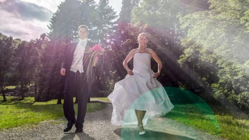 Совет юриста: брак с иностранцем и его правовые последствия