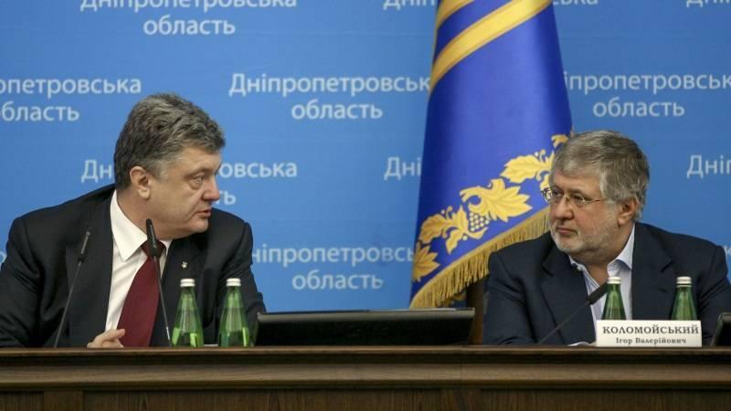 До украинцев начал доходить весь цинизм сценария «президент Зеленский»   Политнавигатор