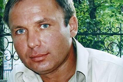 В США обсудят возвращение летчика Ярошенко вРоссию