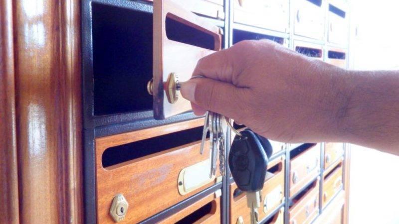 Что делать, если возникли проблемы с отправкой-получением письма или посылки?