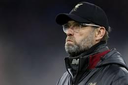 «Арсенал» подверг УЕФА критике по финалу Лиги Европы