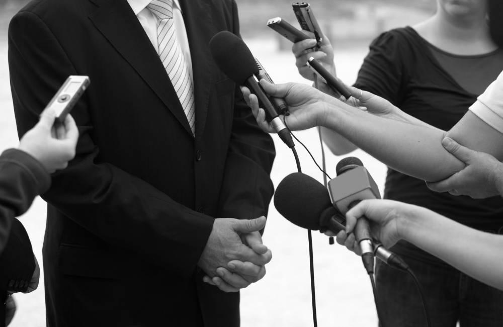 Былое и придуманное. 5 самых знаменитых вымыслов в истории журналистики