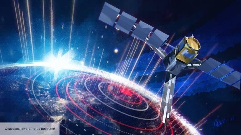 Путин объяснил, зачем Россия наращивает количество спутников на орбите