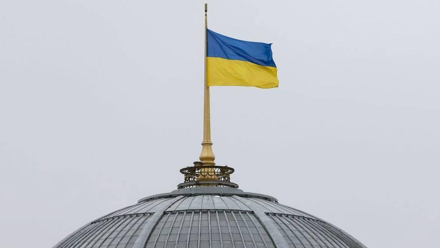 В Киеве внесли ясность в вопрос приглашения России на инаугурацию Зеленского