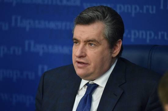 В Госдуме рассчитывают на «красивое решение» по возвращению России в ПАСЕ