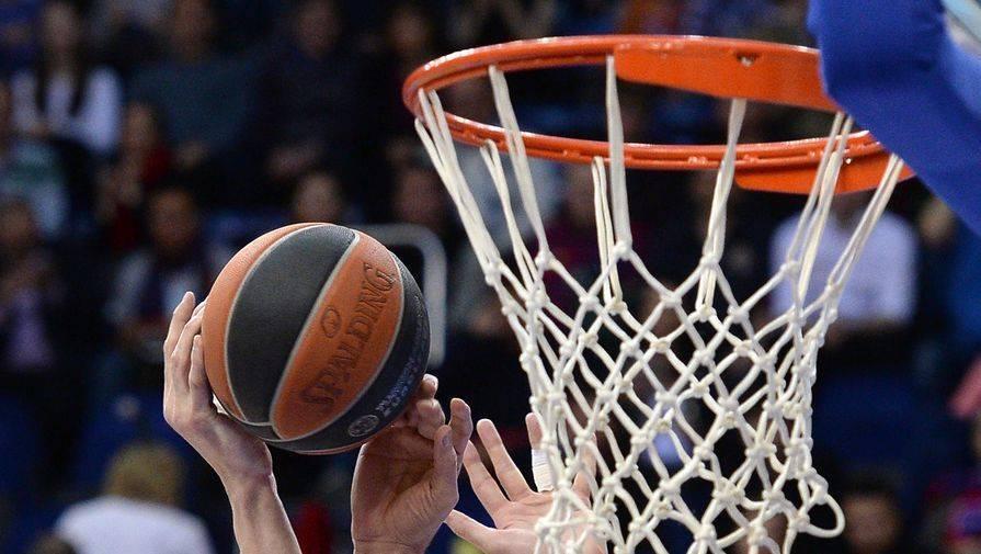 ЦСКА и «Анадолу Эфес» поборются за победу в Евролиге 19 мая: фото и иллюстрации