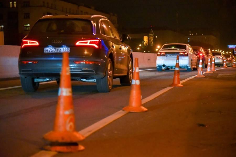 Движение по Шлюзовому мосту ограничат с 20 мая по 14 августа: фото и иллюстрации