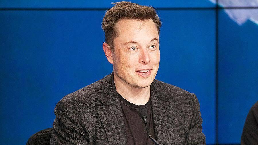 Илон Маск будет лично проверять все траты сотрудников Tesla: фото и иллюстрации