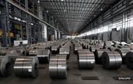 США и Канада отменили взаимные пошлины на сталь и алюминий: фото и иллюстрации