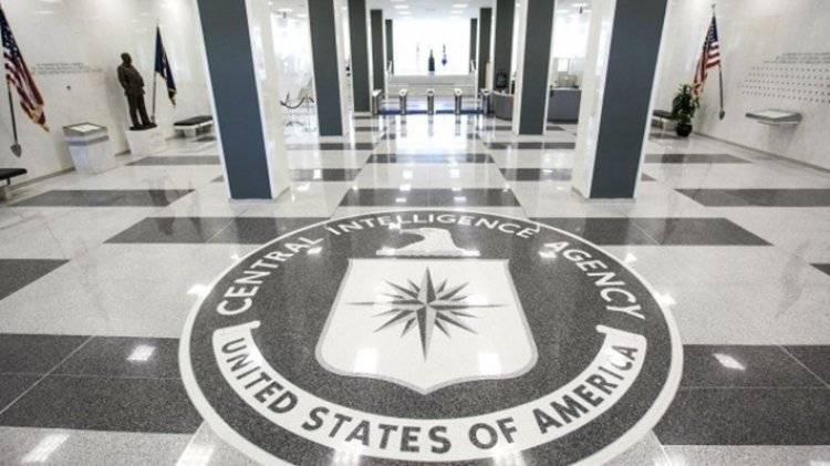 Бывший агент ЦРУ осужден на 20 лет за передачу сведений Китаю: фото и иллюстрации