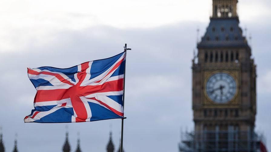 «Поезжай обратно в Россию!»: 12-летнего латыша избили в Британии: фото и иллюстрации