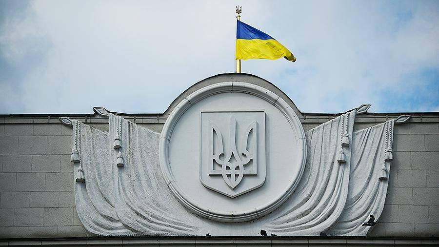 Украинская оппозиция подготовила свой законопроект о языке: фото и иллюстрации