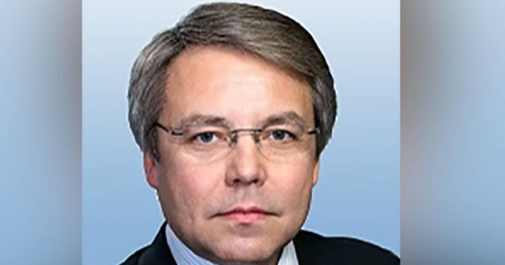"""Вице-канцлера Австрии требуют отправить в отставку из-за """"сделки"""" с россиянкой.: фото и иллюстрации"""