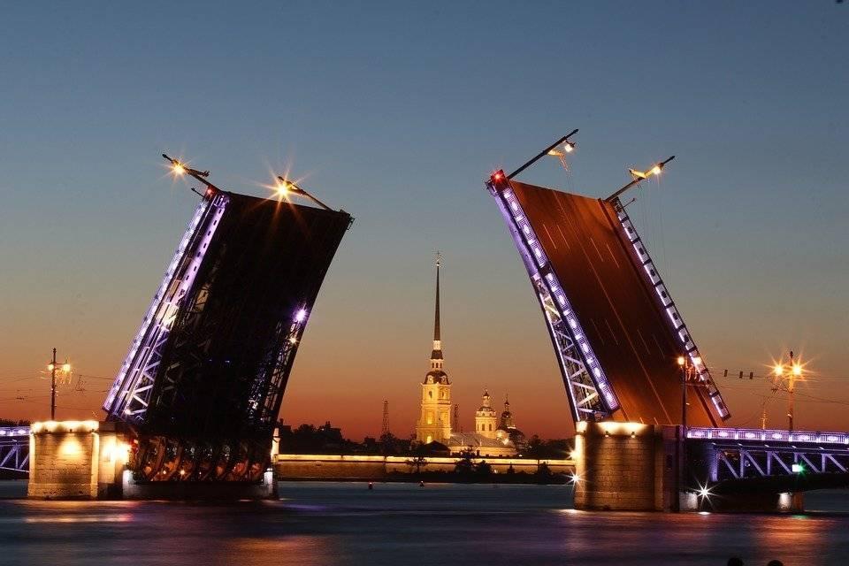 Творческий форум архитектуры и дизайна «АрхиВажно!» пройдет 21 мая в Петербурге