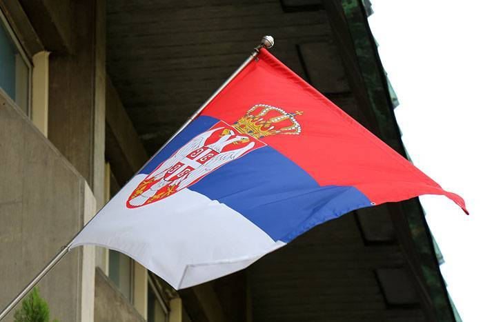 Белграду есть чем ответить на выпад Приштины с «геноцидом»